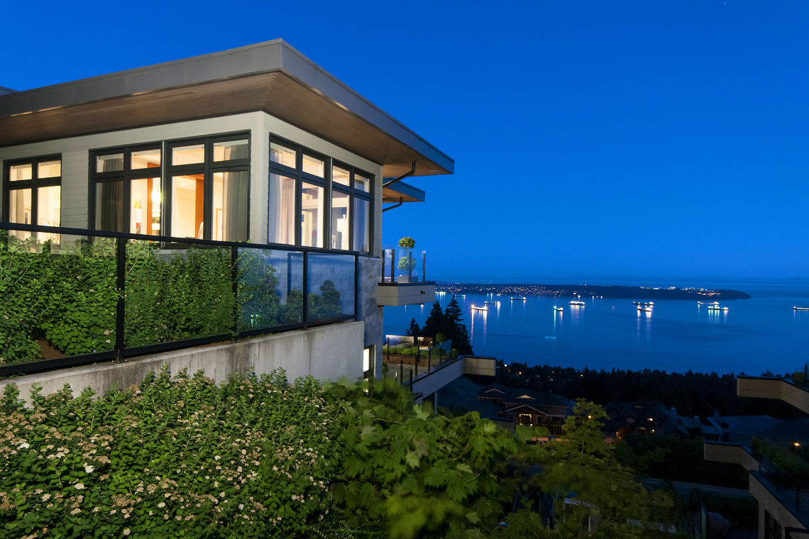 Photo of 2780 Highgrove Place, Whitby Estates, West Vancouver, BC