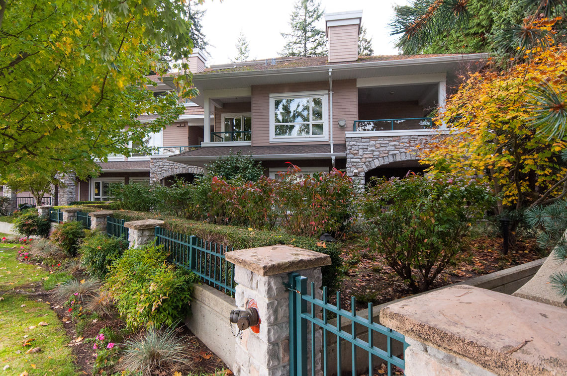 Photo of 3151 Connaught Crescent, Edgemont Village, North Vancouver, BC